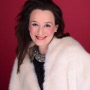 Clare Langan