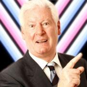 Roy Walker