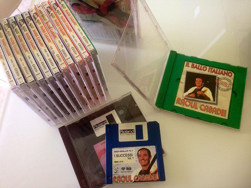 collezione-floppy-casadei