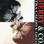 """Registrazione CD: """"Herry & Co – Tra caldo e gelo"""""""