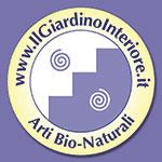 """Produzione Web Multimedia: """"Il Giardino Interiore"""""""