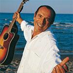 "Tour ""Raoul Casadei l'Orchestra Italiana"""