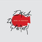 """Registrazione live CD """"Dalla De Gregori – Work in progress"""""""