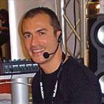 HD recording & audio digitale