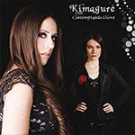 """Produzione CD """"Kimagure – Contemplando Giove"""""""