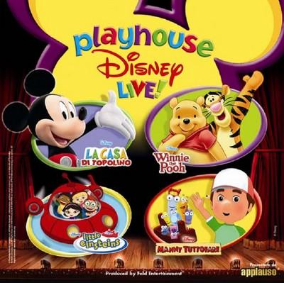 playhouse-disney-live-b