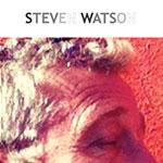 """Produzione Web """"Steven Watson"""""""